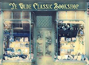 Bookstore_02_edited.jpg