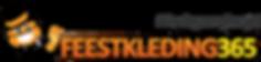 Feestkleding365 Logo.png
