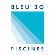 Logo Bleu 30.png