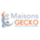 Logo Gecko.png