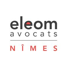 Logo Eleom.png