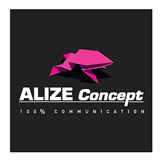 logo Alize.png