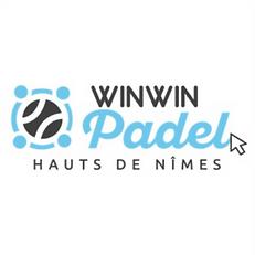 Logo winwin Padel.png