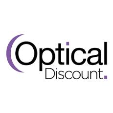logo Optical Discount.png