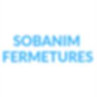 Logo Sobanim.png