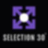 Logo_Sélection_30_sans_signature_vecto.p
