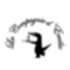Logo Compagnie d'emilie.png