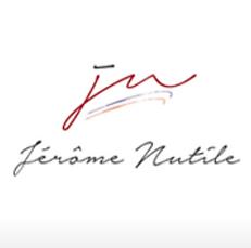 Logo Nutile.png