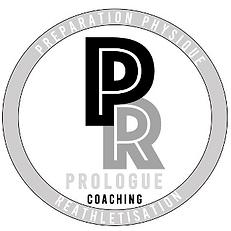 Logo Arthur.png