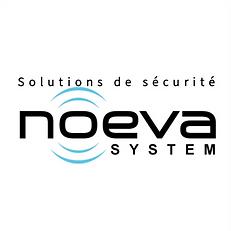 Logo Noeva system.png