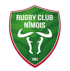 Logo RCN blanc.png