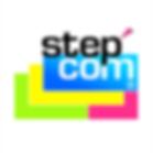 agenc de communication nimes stepcom.png