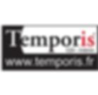 Logo temporis web.png