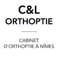 C&L Orthoptie.png