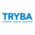Logo Tryba.png