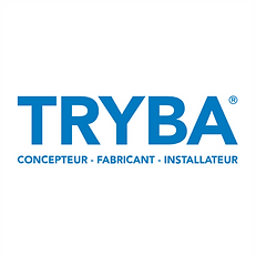 Logo Tryba.png