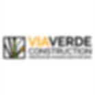 Logo Viaverde.png