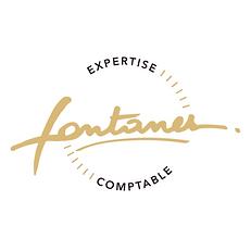 Logo Fontanes.png
