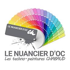 Logo Nuancier D'oc.png