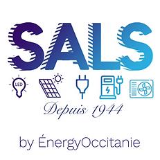 Logo SALS.png