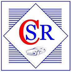 Logo Carrosserie St Remy.jpg