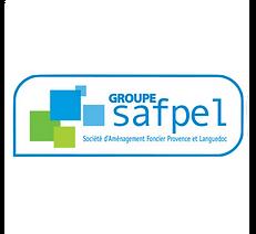 Logo Safpel.png