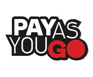 Pay As You Go.jpg
