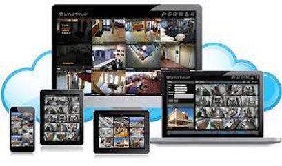 multiple viewing platforms.jpg