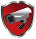 J Berry Shield Logo.png