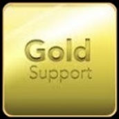 gold support - black.jpg