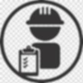 Commercial Preventative Maintenance1.jpg