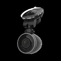 2MP High Full HD Dash Camera