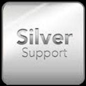 silver support - black.jpg