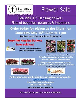 Flower Sale Flyer Update.jpg