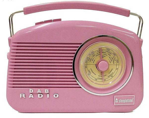 dorset-pink-no-logo.jpg