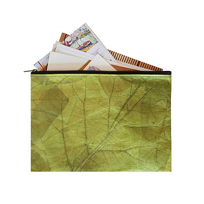 KRISTINA Folder