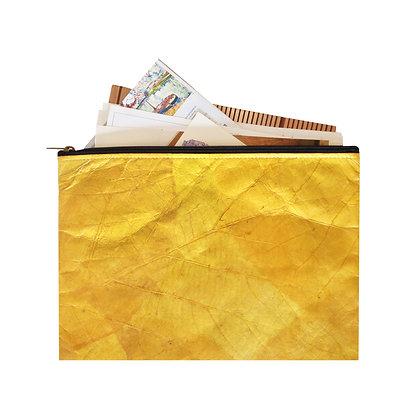 LONI Folder