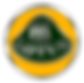 Le-logo-Lotus