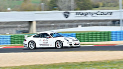 magny-cours-600x338-AUTO-RACING-TRACKDAY-28-03-2021-MAGNY-COURS-PHOTO-N°1209.jpg