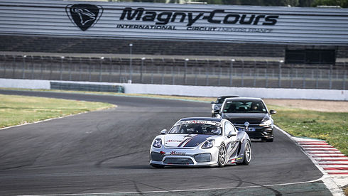 IMG_3064-magny-cours-1200x675.jpg