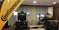 simulateur 1