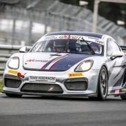 Porsche Cayman GT4.JPG