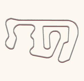 Tracé-circuit-Ecuyers.jpg