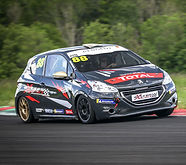 Stage Pilotage Peugeot 208 Racing Cup - Circuit de Magny Cours F1gny-cours-350x310.jpg