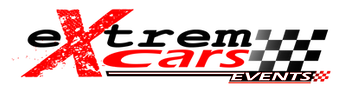 logo Extrem cars noir.png