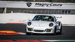 IMG_9340-MAGNY-COURS-600X338.jpg