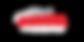 Lamera Logo