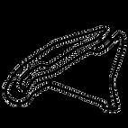 Circuit de Magny-Cours F1