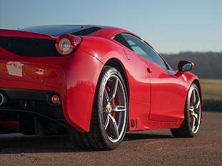 Ferrari 458 Spéciale - Location de voiture de piste - Extrem Cars, Stage de pilotage et coaching circuit - Extrem Cars: Stage de pilotage automobile, coaching, balade routière en supercar, Road Trip & événements d'entreprises