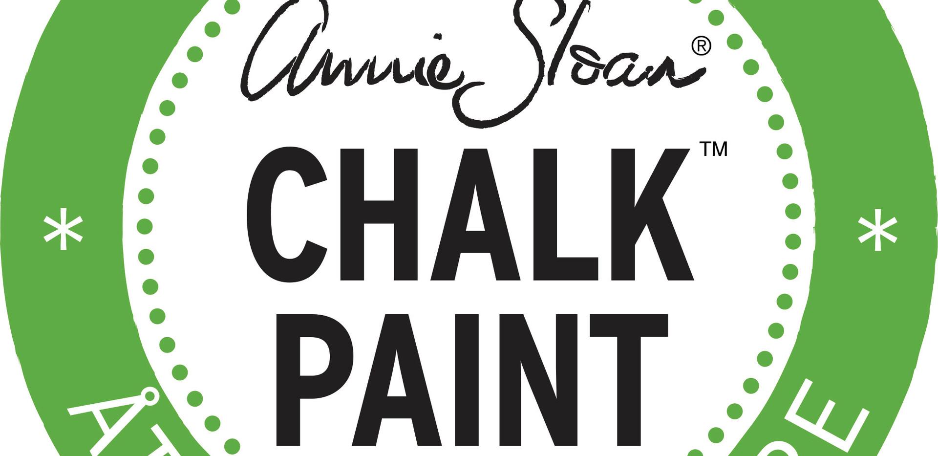 Återförsäljare av Chalk Paint™